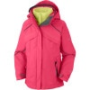 Columbia Bugaboo Parka