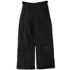 Columbia Crushed Out Pant - Little