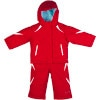 Columbia Buga Snow Suit Set - Toddler Girls'