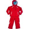 Columbia Buga Set Snow Suit - Girls'