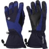 Columbia Majik Wand II Glove