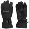 Columbia Snow Raid II Glove