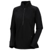 Columbia New Just Right 1/2 Zip Fleece