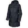 Columbia Main Street Down Jacket