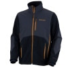 photo: Columbia Ballistic II Fleece Jacket