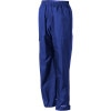 Columbia Cypress Brook Shell Pant