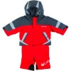 Columbia Buga Set - Infant Boys'