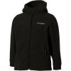 Columbia Steens Hoodie