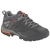 photo: Columbia Men's Shasta Ridge Low LTR Omni-Tech