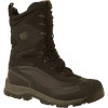 Columbia Bugaboot Plus XTM Boot - Men's