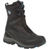 Columbia Bugaboot Plus XTM Boot - Women's