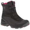 Columbia Bugaboot Plus Boot - Women's
