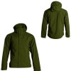 Columbia Aravis II Parka