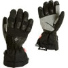 Columbia Mountain Monster Glove