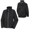Columbia Switchback Jacket