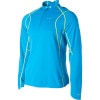 photo: Columbia Men's Bug Shield Sporty 1/2 Zip