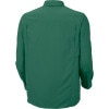 Columbia - Silver Ridge Shirt - Long-Sleeve - Men's
