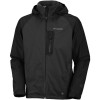 Columbia Rain Tech II Jacket - Men's