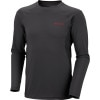 photo: Columbia Sun Guard Long Sleeve Top