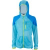 Columbia Insect Blocker Mesh Jacket - Women's