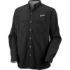 Columbia Low Drag Offshore Shirt - Long-Sleeve - Men's