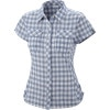 Columbia Camp Henry Shirt - Short-Sleeve - Women's