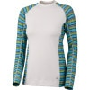 Columbia Triton Time II Long Sleeve Rashguard