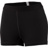 Columbia Cool Jewel Lightweight Boy Short