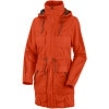 Columbia Brooklyn Avenue Safari Jacket - Women's