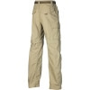 Columbia Silver Ridge Convertible Pant - Men's Back
