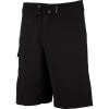 Columbia Bouncing Rock Logo Short