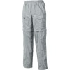 Columbia Aruba III Pant - Men's