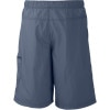 Columbia Palmerston Peak Short - Men's 3/4 Back