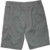 Columbia Palmerston Peak Short - Men's Back