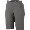 Columbia Back Up Dolomite Short - Women's