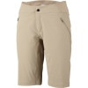 Columbia Back Up Dolomite Short