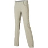 Columbia Saturday Trail Stretch Convertible Back Up Pant