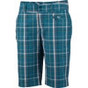 Columbia Copper Ridge Long Short - Women's