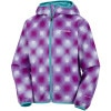 Columbia Pixel Grabber Wind Jacket