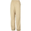 Columbia Insect Blocker Pant - Girls'