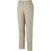 Columbia Bug Shield Cargo Straight Leg Pant