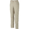 Columbia Insect Blocker Cargo Pant - Women's