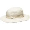Columbia Bora Bora Jr Booney II Hat - Kids'