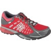Columbia Peakfreak Low Outdry Hiking Shoe - Men's