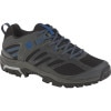 photo: Columbia Men's Shasta Ridge Low Omni-Tech