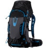 Columbia Endura 35 Backpack - 2135cu in