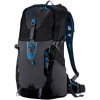 Columbia Treadlite 22 Backpack - 1343cu in
