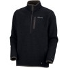 Columbia Altitude Aspect 1/2 Zip