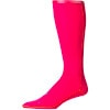 Columbia Base Layer Midweight Sock