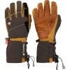 Columbia Snow Stryker Softshell Glove - Men